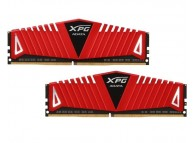 A-DATA 16GB AX4U240038G16-DRZ 2x8GB XPG Z1 Series DDR4 CL16 UDIMM Memory