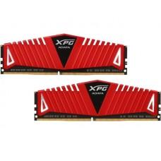 A-DATA Technology AX4U240038G16-DRZ