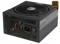 EVGA 750W 110-B1-0750-VR SuperNOVA 750 B1 750 ATX 24Pin 80+ BRONZE Power Supply