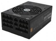 eVGA SuperNova 1600W 120-G2-1600-X1 1600 W SuperNOVA 1600 G2 ATX 80 PLUS Gold Power Supply