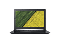 "Acer 17.3"" A517-51G-52LB i5-8250U Quad Core 8GB DDR4 RAM 1TB HDD DVD nVIDIA GF MX150 2GB Windows 10 VR Ready Gaming Notebook"