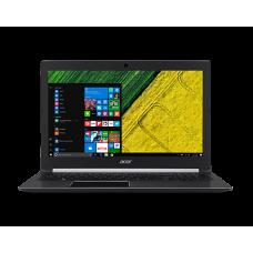 Acer NX.GSXAA.004