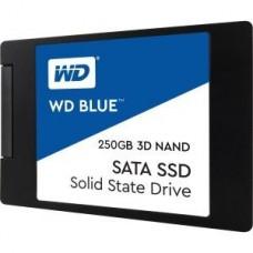 Western Digital WDS250G2B0A