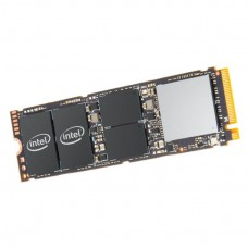 Intel SSDPEKKW256G8XT