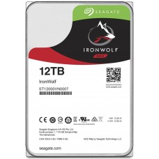 Seagate Technology ST12000VN0007