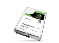 Seagate Barracuda 8TB 3.5