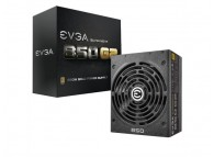 eVGA 850W 220-G2-0850-XR SuperNOVA NEX850G2 Gold Modular 850 W 80 PLUS 12V Mining Power Supply