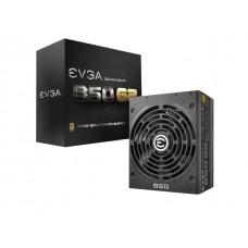 eVGA 220-G2-0850-XR