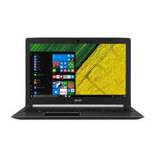 Acer NX.GTPAA.006