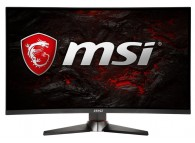 MSI Optix MAG27C 27