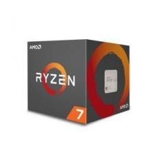 AMD YD270XBGAFBOX