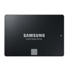 Samsung MZ-76E1T0B/AM