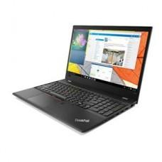 Lenovo Americas 20L9001AUS