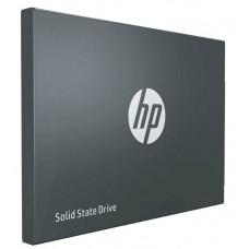 HP Hewlett Packard 3DV74AA#ABC