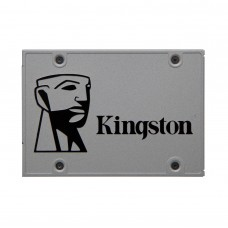 KINGSTON SUV500/120G