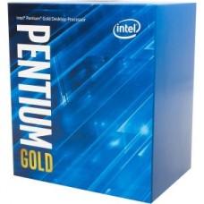 Intel BX80684G5400