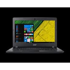 Acer NX.GTBAA.003