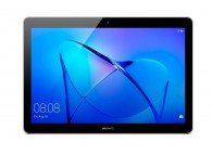 "Huawei 10"" Tablet Agassi-W09 Mediapad T3 10 inch IPS 2 GB RAM / 16GB ROM Storage / WiFi / Android N (Nougat) / Space Grey 53010CEB 53019409"