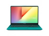 "ASUS Vivobook S530UA-DB51-GN 15.6"" FHD i5-8250U Quad Core 1.6GHz / 8GB DDR4 RAM / 256GB SSD / Intel UHD Graphics 620 / Windows 10 Firmament Green"