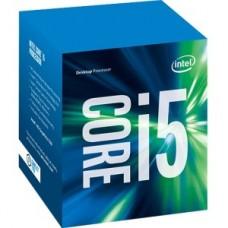 Intel BX80677I57500
