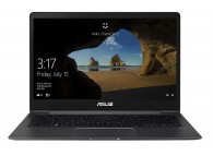"Asus 13.3"" UX331UA-Q52SP-CB i5-8250U 1.6GHz / 8GB LPDDR3 RAM / 512GB SSD / Windows 10 Professional 13.3 inch FHD Business Notebook"
