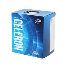 Intel BX80684G4900