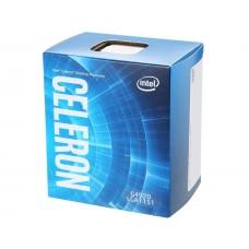 Intel BX80684G4920