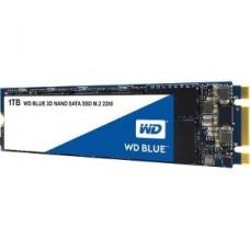 Western Digital WDS100T2B0B