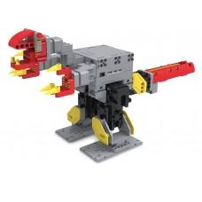 UBTech JR0702