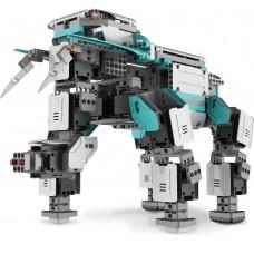 UBTech JR1601
