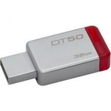 Kingston DT50/32GBCR