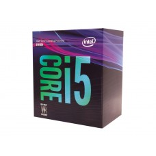 Intel BX80684I58500