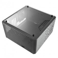 Cooler Master MCB-Q300L-KANN-S00
