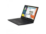Lenovo ThinkPad Edge E590 15.6