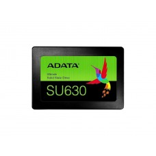 ADATA ASU630SS-480GQ-R