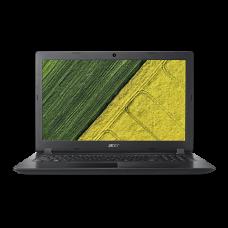 Acer NX.GNVAA.032