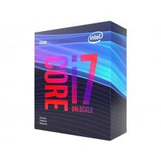 Intel BX80684I79700KF