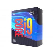 Intel BX80684I99900KF