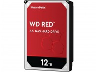 Western Digital WD 3.5