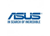 Asus Mainstream 15.6