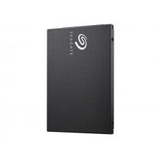 Seagate Technology ZA500CM10002