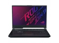 "Asus ROG Strix G 15.6"" GL531GT-EB76 Intel i7-9750H/2.6GHz Hexa Core - 16GB DDR4 RAM - 1TB PCIe SSD - nVidia GeForce GTX1650 GDDR5 4GB - Windows 10 Gaming Laptop"