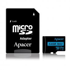Apacer AP64GMCSX10U7-R