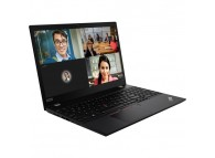 Lenovo ThinkPad T590 15.6