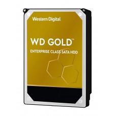 Western Digital WD141KRYZ