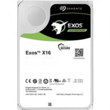 Seagate Technology ST14000NM002G