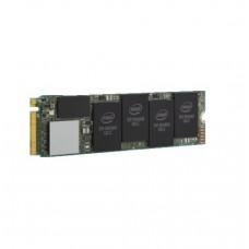 Intel SSDPEKNW512G801