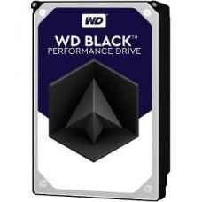 Western Digital WD4005FZBX