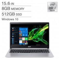 Acer NX.HNAAA.006
