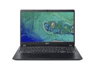 "ACER 15.6"" IPS A515-52G-73DF i7-8565U / 1.8GHz Quad Core -  8GB DDR4 RAM - 1TB HDD - 128GB SSD - nVidia Geforce MX250 w/2GB - Windows 10 Home - NX.HCZAA.001 - OPEN BOX"